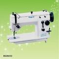 bs20u53 zigzag máquina de coser industrial zigzag máquina de coser