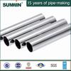 /p-detail/de-haute-qualit%C3%A9-316l-2014-304-tuyaux-en-acier-inoxydable-500003721977.html