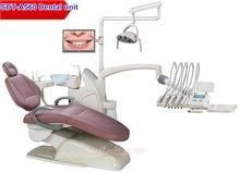 suministro dental Unidad Dental