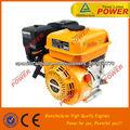 Electrci pequeños comienzan los motores a reacción de la gasolina con la mejor calidad