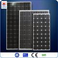 12v paneles solares, paneles solares 24v