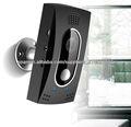 GSM Wireless Home sistema de alarma antirrobo Seguridad