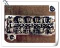 4jj1 محرك الديزل الاسطوانة لشركة ايسوزو مد ماكس 8-97355-970-8