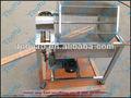 Huevo de codorniz máquina de pelar/automático de huevos de codorniz pelado de la máquina en alibaba de sms: 0086-15238398301