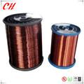 de aluminio magnético cable con ul y rohs aprobados
