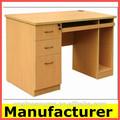 A prueba de fuego utilizada armarios/gabinetes archivadores, pecho del cajón del gabinete, escritorio de la computadora