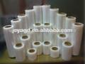 película de estiramiento de los fabricantes en china