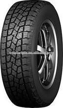 farroad neumático de coche frd86 todo terreno ltr neumáticos