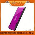 Hnet best7.2mbps 3g módem hsdpa usb módem 3g usb sim tarjeta de módem