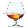 Brandy/coñac