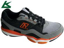 cómodo hombres zapatillas de deporte