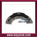 Para Peugeot 206 307 6451ZX 6451ZX auto ventilador resistor do motor IBMRPG004