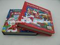 De los niños libro pop-up