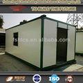 contenedores de almacenamiento de las casas