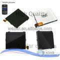 Mayor precio de fábrica para BlackBerry 9700 LCD 001 002 004