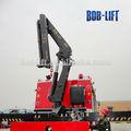 mini caminhões para venda com grua de construção sq5za2