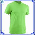 Wholesale Sports Jerseys Authentic Sports Jerseys Shirt Sport Jerseys Factory Wholesale