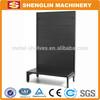 /p-detail/negro-madix-g%C3%B3ndola-estanter%C3%ADas-300004595187.html