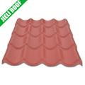 مكافحة ويثيرينج الراتنج سقف القرميد