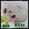 /p-detail/Ronda-en-forma-de-3-compartimentos-caja-de-la-p%C3%ADldora-medicina-de-drogas-titular-comprimido-pildora-300003356187.html