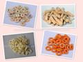 bicarbonato de alimentos lanche que faz a maquinaria