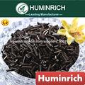 Huminrich Shenyang ácidos húmicos Composição dos adubos químicos