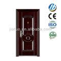 puerta del apartamento Puertas de entrada