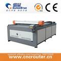 CX-1530 maquina para fabricar