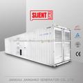 60HZ,Transferencia automática,precio generador de contenedores,1000 kva generador