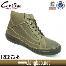 elegantes zapatos de vestir para hombre