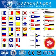 código internacional banderas