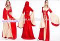 traje de medieval renacentista de traje de china proveedor instyles tipo fiesta elegante traje de vestir traje de adultos