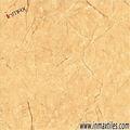 polido telha cerâmica parede