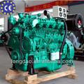 Hd 6ab115 wate- refrigerado por 6- cilindro de los motores diesel para la venta