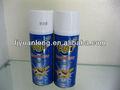 Las cucarachas insecticida/aerosol