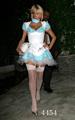 Disfraces de carnaval, disfraces de halloween, trajes de fiesta