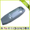 150w de ahorro de energía de inducción electrodeless lámpara de carretera