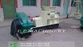 briquetas de carbón máquina mejor venta en bulgaria