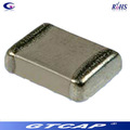 chip condensador 103 104 condensador de cerámica