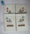 Colegio cuadernos alineados/la escuela cuaderno lindo/de metal cubierta de cuaderno