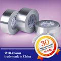 cinta de aluminio para el aire acondicionado