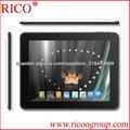 Mejor 9.7 pulgadas tablet pc barato Tablet PC Ranura para tarjeta SIM HDMI Andriod 3G