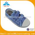 niños de alta calidad zapatos de lona