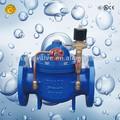 china 12v samll válvula elétrica com preços caixões