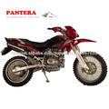 PT250GY-8 popular nuevo caliente 2014 motos de cross eléctrica baratos para los niños