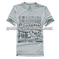 camiseta y polo roupas importadas da china
