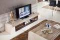 de mármol de tv lcd soporte de madera 631 diseños