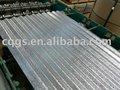 0.2-3.0mm bobina de alumínio para calha(1100,1050,1060,3003)