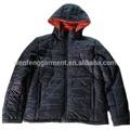 para hombre negro liso campana chaqueta para hombre chaqueta formal