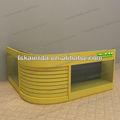 Muebles de la barra barra de diseño contadores/de madera barra de bar de diseño
